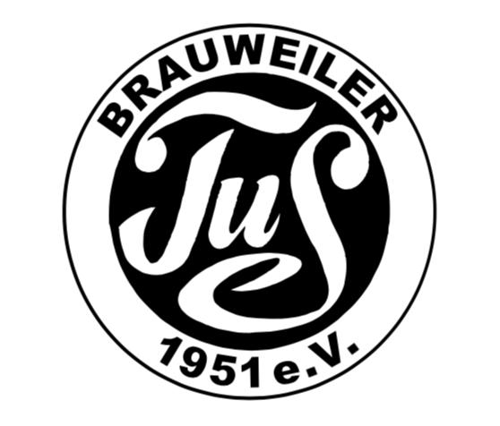 TuS Brauweiler