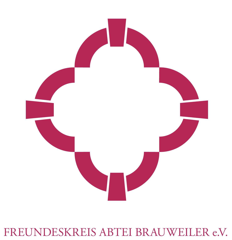 Freundeskreis Abtei Brauweiler e.V.