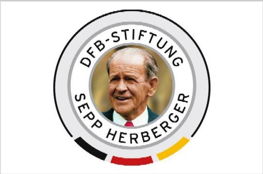 Sepp-Herberger-Urkunde