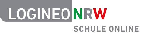Logineo NRW